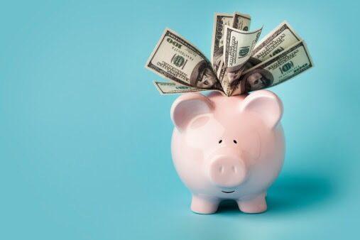 【初心者でもできる!】副業で投資を始めたいなら、paypayボーナス運用で投資を学ぼう!